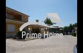PHVIL17072#0, Moradia rústica em um terreno de 10.850 m 2 para venda em Vilamoura