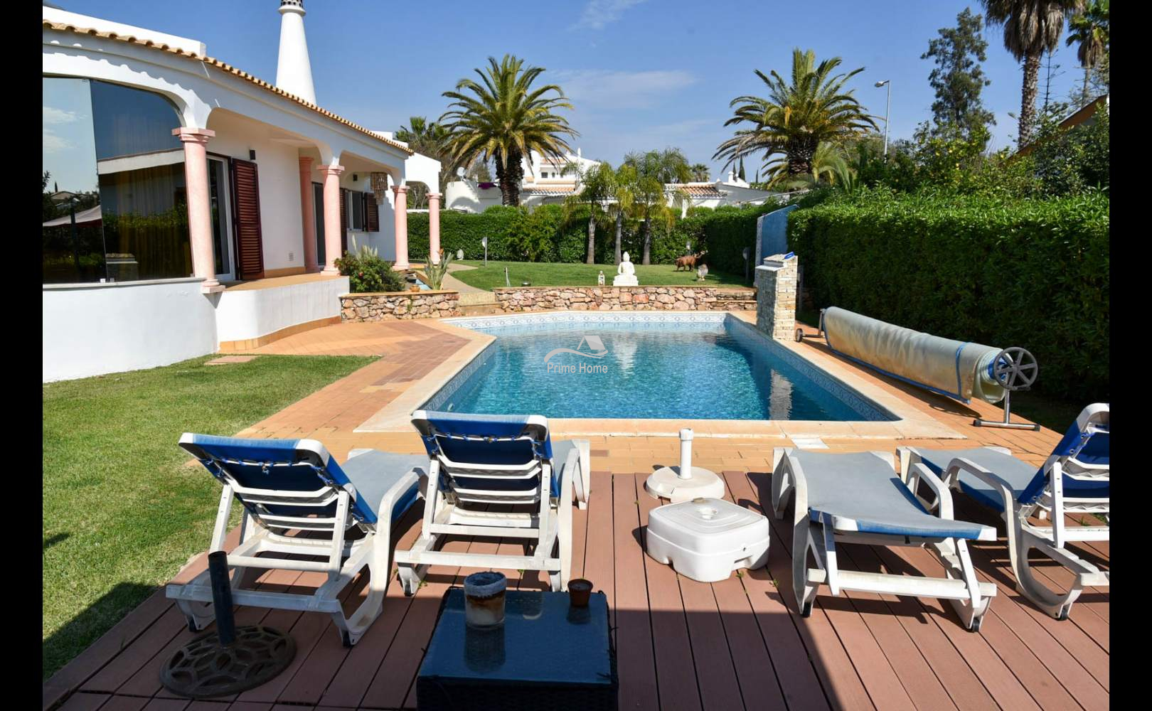 Charming 3 Bedroom Villa for sale in one of the best areas of Vilamoura (32)