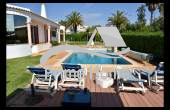 PHVIL17098#0, Charming 3 Bedroom Villa in one of the best areas of Vilamoura