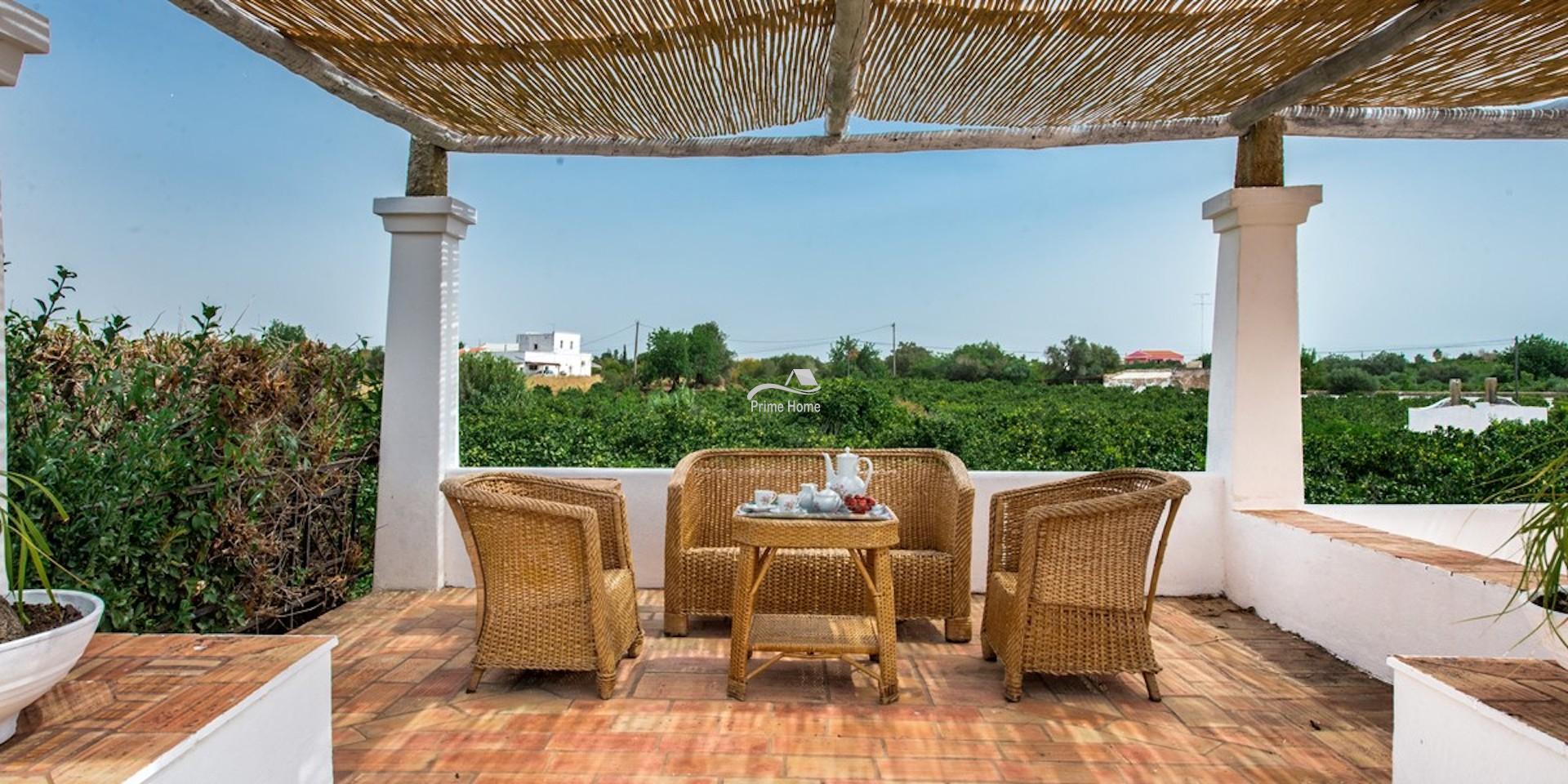 9 Bedroom Property For Sale In Fuzeta Algarve Portugal (29)