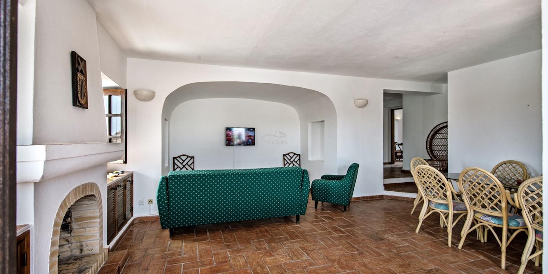 9 Bedroom Property For Sale In Fuzeta Algarve Portugal (30)