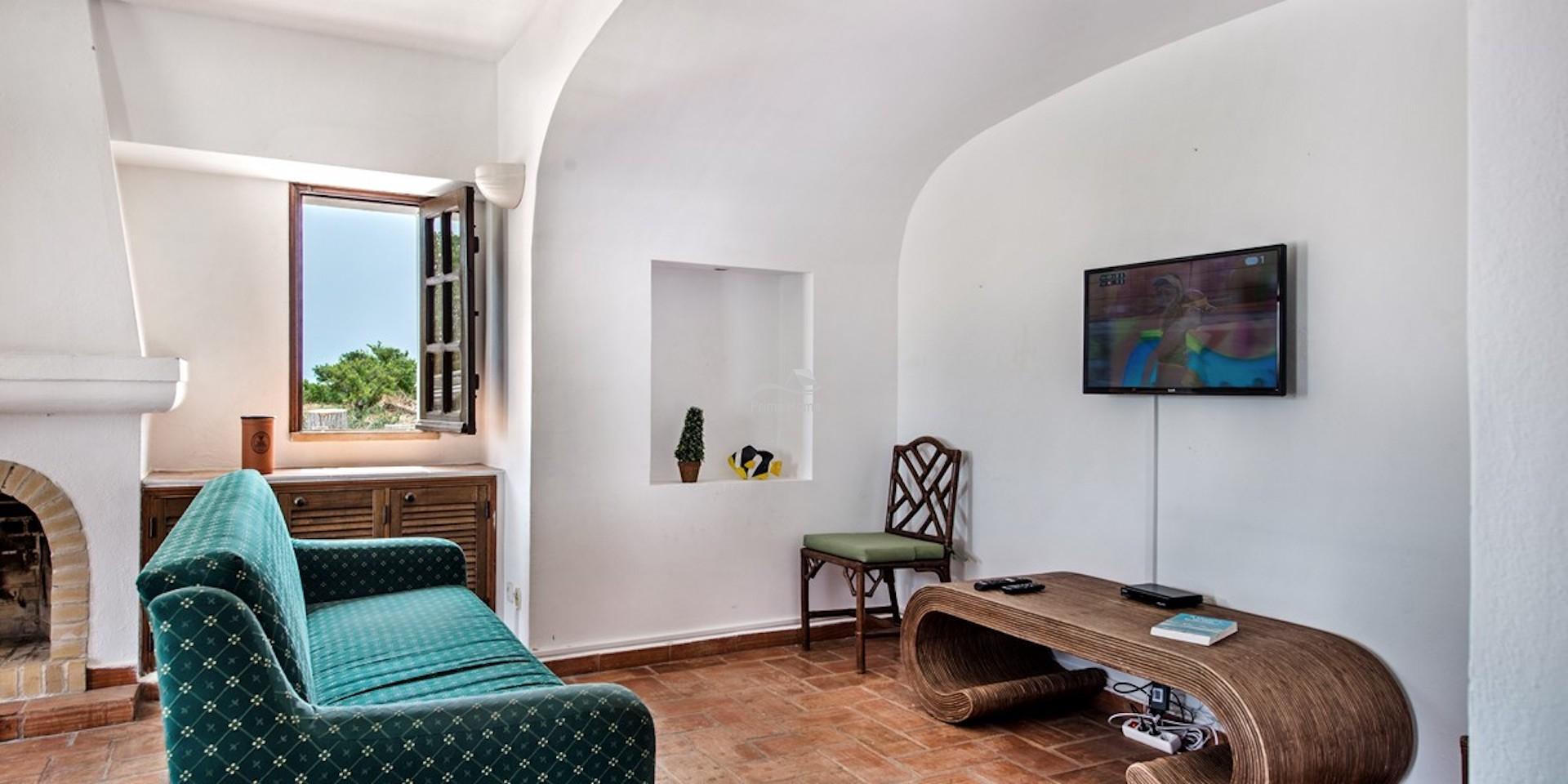 9 Bedroom Property For Sale In Fuzeta Algarve Portugal (31)